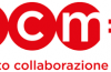 Community Mobiliser at Comitato Collaborazione