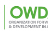 Midwife Nurses at Organization For Welfare and Development