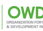 Health officers at Organization For Welfare and Development