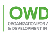 OTP/Stabilization nurses at Organization For Welfare