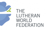 Emergency Response Team Leader at The Lutheran World