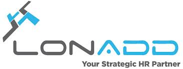 Director of Operations at LonAdd Consultancy PLC