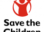Education Officer / 1/ at Save The Children Job Vacancy