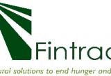 Field Accountant - Oromia atFintrac Inc. Job Vacancy