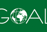 Finance Assistant at GOAL Ethiopia Job Vacancy in Ethiopia