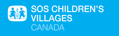 Project Cashier at SOS Children's Villages Ethiopia