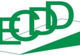 Internal/External Vacancy Announcement REGIONAL PROGRAM MANAGER