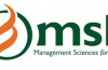 Program Assistant at Management Science for Health (MSH)