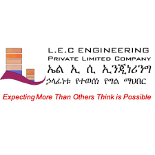 Finance manager at L.E.C. Engineering Plc