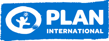 Finance officer at Plan International Ethiopia