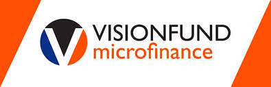 Area Senior Internal Auditor at VisionFund Micro-Finance Institution