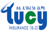 OFFICE ADMINISTRATOR/CASHIER I at Lucy Insurance S.C