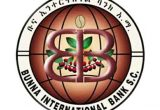 CUSTOMER SERVICE OFFICER-II at Bunna International Bank