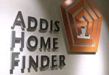COPY WRITER AND TEXT EDITOR at Addis Finder Trading PLC