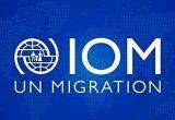 Human Resource Intern atInternational Organzation