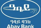 CIVIL ENGINEER (CONTRACTUAL BASE) at Abay Bank S.C