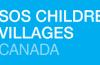 Program Accountant atSOS Children's Villages Ethiopia