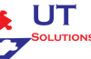 IT Specialist atUT Solutions PLC