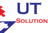 IT Specialist at UT Solutions PLC