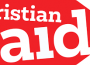 Administration Assistant at Christian Aid