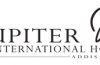 Catering Supervisor at Jupiter International Hotel