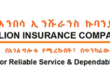 JUNIOR LEGAL OFFICER at Lion Insurance Company (S.C)