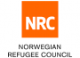 Human Resources Coordinator at NRC
