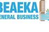 Sales man atBEAEKA General Business PLC