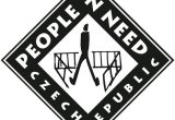 Monitoring & Evaluation Officer (for OFDA Multi Project) at People In Need - PIN