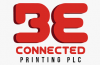 Graphics Designer atBeConnected Industrial