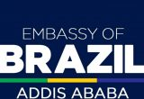 Administrative Assistant (Personal Assistant to the Ambassador)