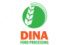 Operator Assistant, Animal Feed Processing at Dina Food Processing