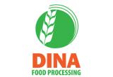 Operator Assistant, Animal Feed Processing atDina Food Processing