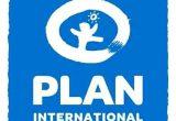 Timesheet Administrator - Intern at Plan International Ethiopia