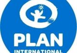 HROD Officer atPlan International Ethiopia