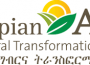 Finance Officer atEthiopian Agricultural Transformation Agency (ATA)