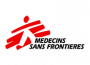HEALTH PROMOTER IEC OFFICER – POOL – Deportees and Returnees Project