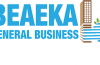 Junior Mechanical Engineer at BEAEKA General Business PLC
