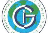 JUNIOR SECRETARYat GLOBAL INSURANCE COMPANY (S.C)