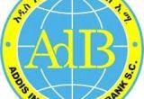Customer Service Officer atAddis International Bank S.C.