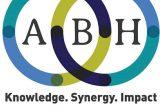 Regional Manager atABH Partners P.L.C