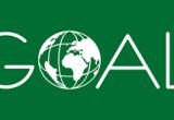 Senior CMAM Programme Officer atGOAL Ethiopia