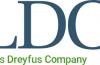 Quality and Logistics Coordinator at Louis Dreyfus Company Ethiopia