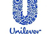 Site Quality Analyst atUnilever