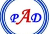 Finance & Administration Officer atPositive Action for Development (PAD)