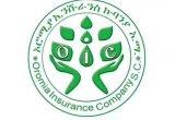 UNDERWRITING OFFICER at OROMIA INSURANCE COMPANY S.C