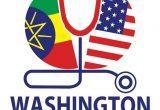 ICU Professional NURSE atWashington Medical Center