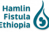 Marketing officer atHamlin Fistula Ethiopia